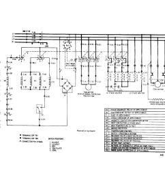 related with trane hvac wiring diagrams model twp036c100a1 [ 1161 x 899 Pixel ]
