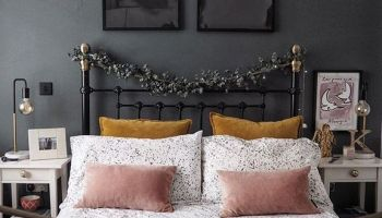 33 Things You Won T Like About Apartment Bedroom Ideas On A Budget Color Schemes Beds And Things You Will Apikhome Com