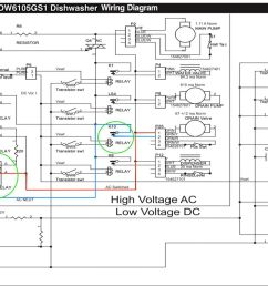 dishwasher wiring diagram wiring diagram page wiring diagram dishwasher dishwasher wiring diagram wiring diagram database whirlpool [ 1600 x 973 Pixel ]