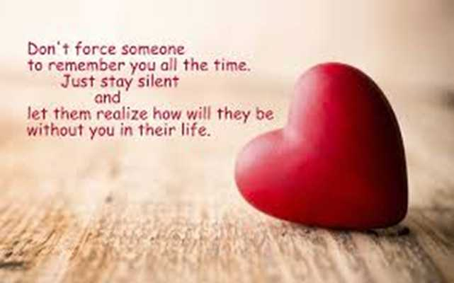 inspirational love quotes and