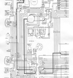wiring diagrams for 73 duster wiring diagram for 69 nova chevy fuse box diagram house fuse box diagram [ 1131 x 1614 Pixel ]