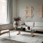 Spotlight On Japanese Design 5 Furniture Brands To Know About