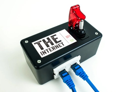 small resolution of build an internet kill switch