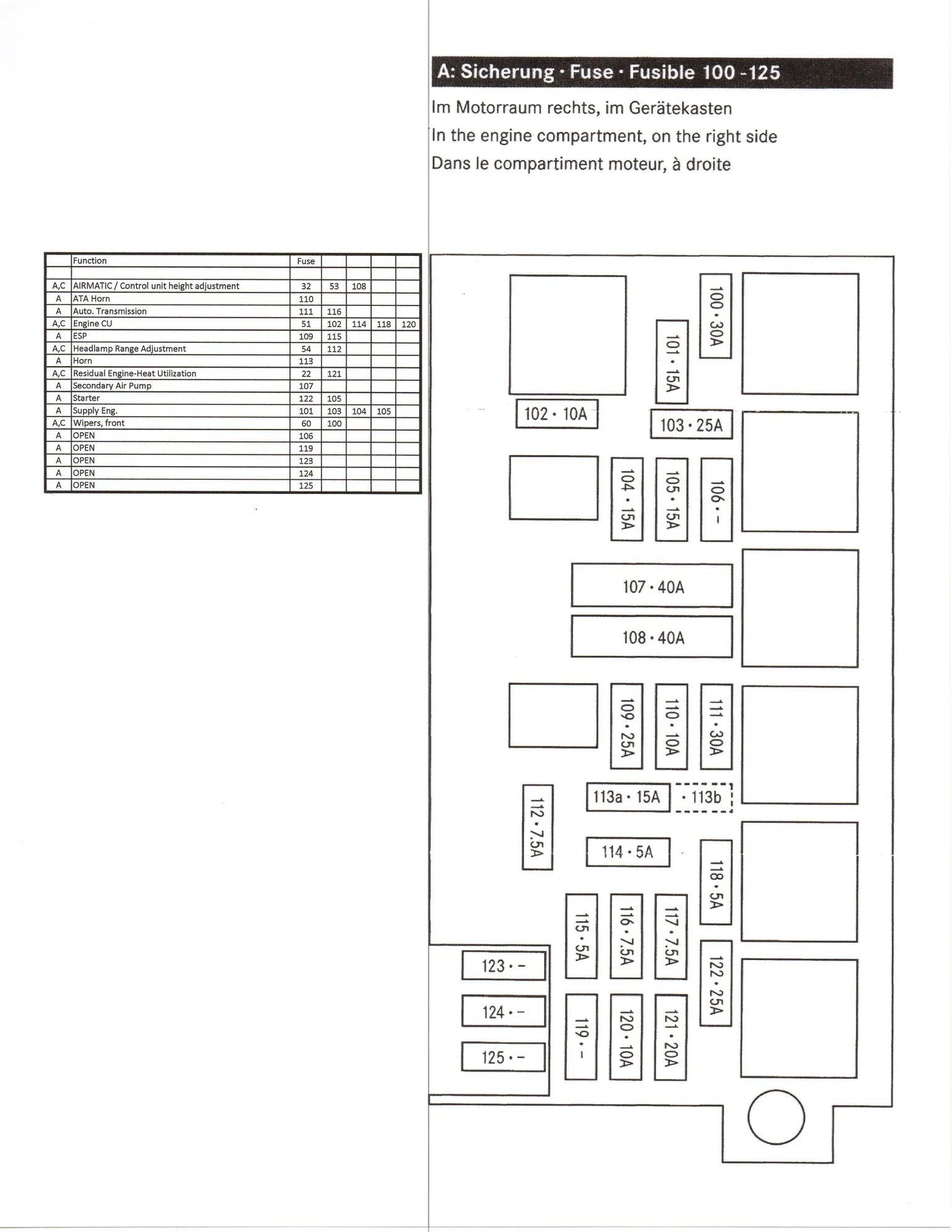 medium resolution of related with 2000 f450 radio wiring diagram