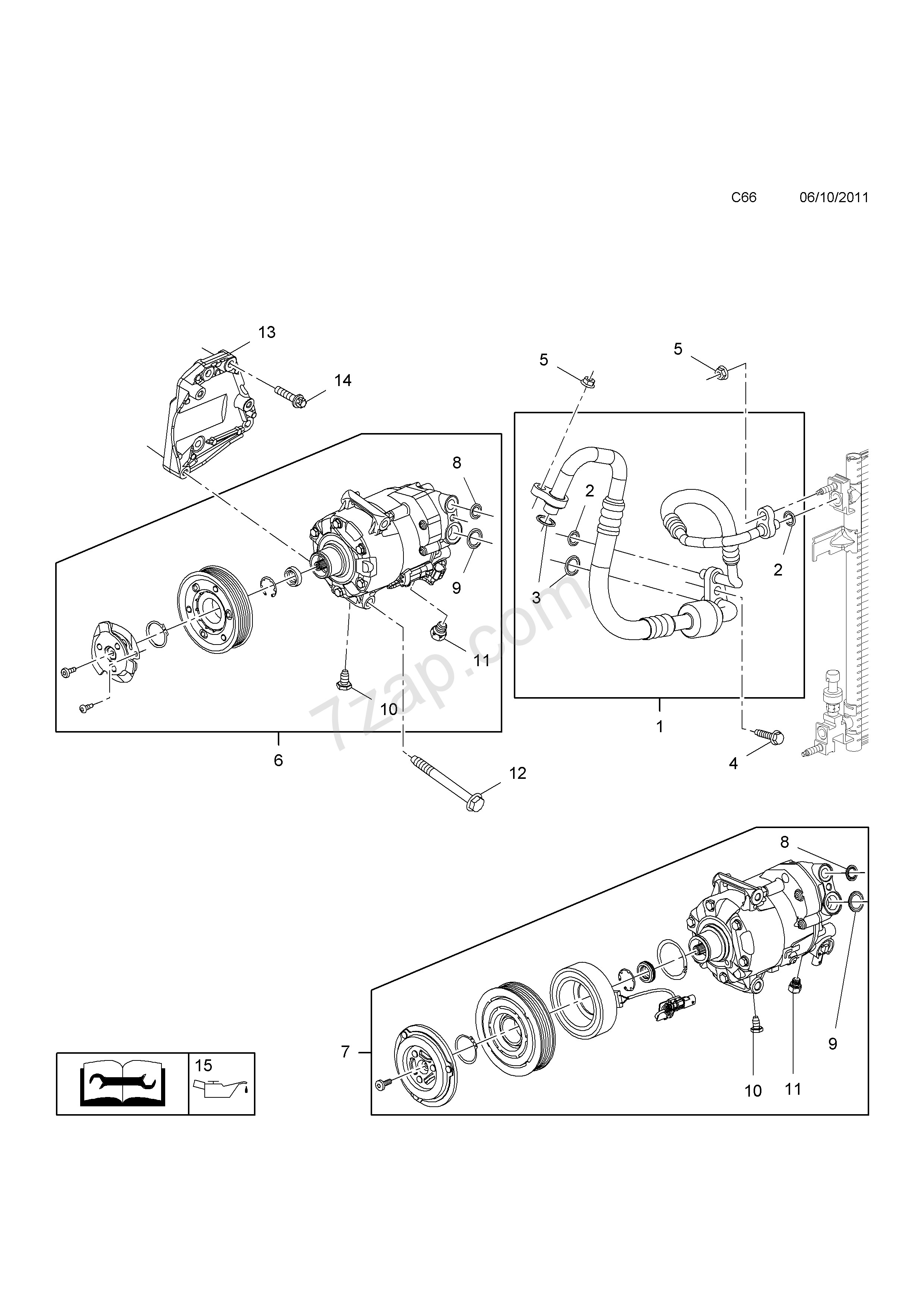 hight resolution of fuse box for vauxhall zafira