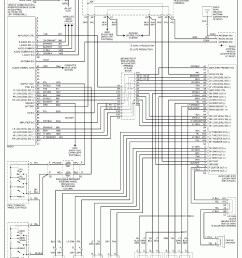 mk4 wiring diagram volovetsfo vw steering diagrams [ 1440 x 1825 Pixel ]