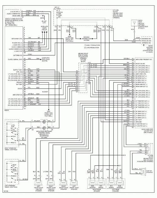 small resolution of mk4 wiring diagram volovetsfo vw steering diagrams