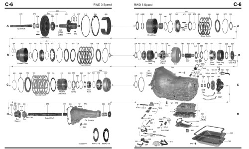small resolution of ford e4od transmission wiring harness diagram