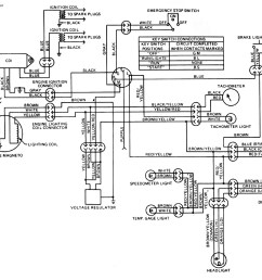 z1 wiring diagram wiring diagram 1973 kawasaki wiring diagram wiring diagram database mix kawasaki klr 650 [ 2505 x 1938 Pixel ]
