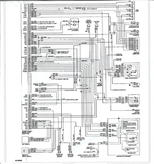 small resolution of related with 1994 honda civic ignition wiring diagram