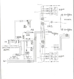 82 chevy c10 fuse diagram wiring diagram forward 1982 chevy silverado stereo wiring diagram [ 1476 x 1959 Pixel ]