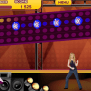 Disney Channel Online Game Jammin With Hannah Montana