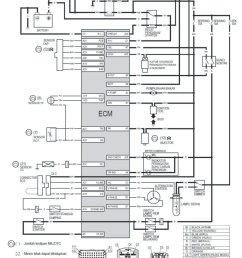 wiring diagram honda beat wiring diagrams the wiring diagram honda beat injeksi [ 2000 x 2744 Pixel ]