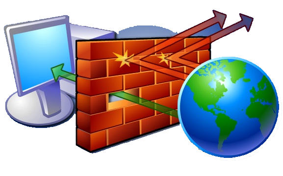 firewall cli commands for