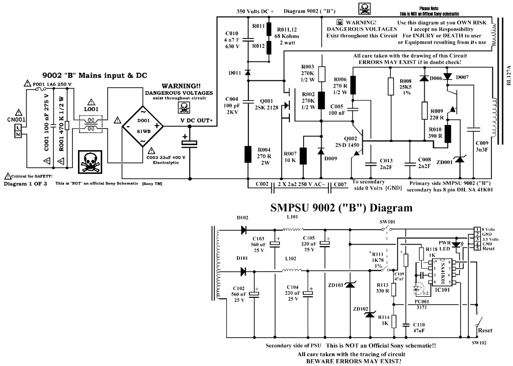 medium resolution of playstation 2 circuit diagram wiring diagram schema playstation 2 circuit diagram wiring diagram view playstation 2