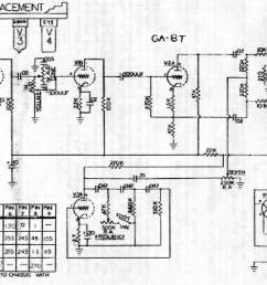gibson varitone wiring diagram heat and air conditioning  [ 1875 x 1221 Pixel ]