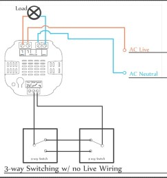 3 way switch wiring a switched receptacle and light [ 1152 x 1173 Pixel ]