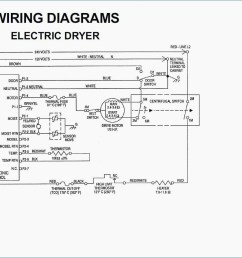 dryer motor wiring diagram search wiring diagram dryer motor wiring diagram 115v x603 wiring diagram sheet [ 1599 x 892 Pixel ]