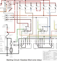 harley davidson v rod wiring diagram wiring diagram completed v rod wiring diagram headlight harley davidson [ 1499 x 1147 Pixel ]