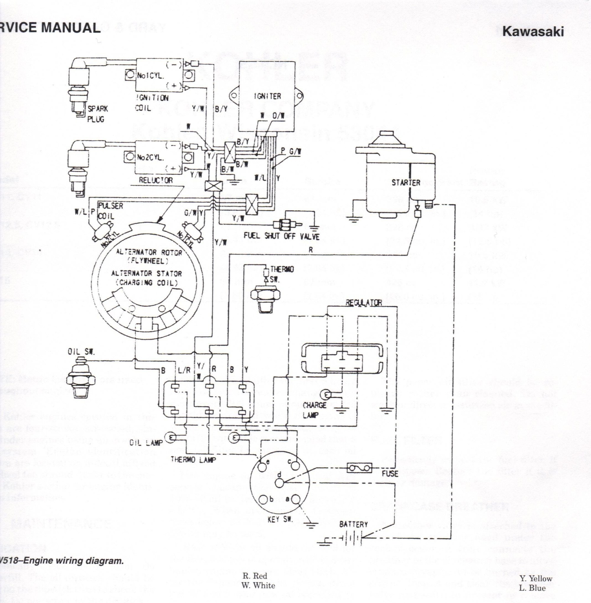hight resolution of related with john deere wiring schematics