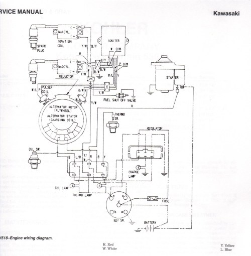 small resolution of related with john deere wiring schematics