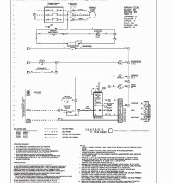 reznor gas furnace wiring wiring diagram page reznor waste oil heater wiring diagram reznor heater wiring diagram [ 791 x 1024 Pixel ]