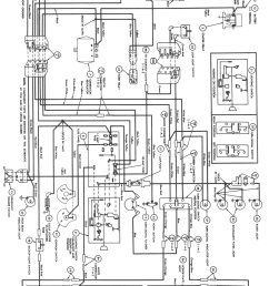 ford ranchero wiring diagram [ 2688 x 4350 Pixel ]
