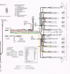 68 buick fuse diagram wiring schematic wiring library 98 windstar fuse box diagram 68 buick fuse [ 1543 x 2048 Pixel ]