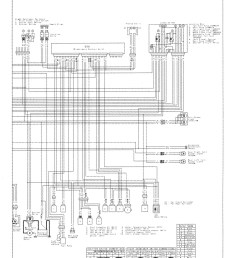 vulcan 1500 wiring diagram wiring diagram database wiring diagram 1992 kawasaki vulcan 1500 [ 1024 x 1373 Pixel ]