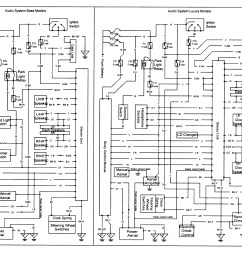 trailer wiring diagram vz commodore wiring diagrams schema wiring circuits trailer wiring diagram vz commodore wiring [ 2891 x 2156 Pixel ]