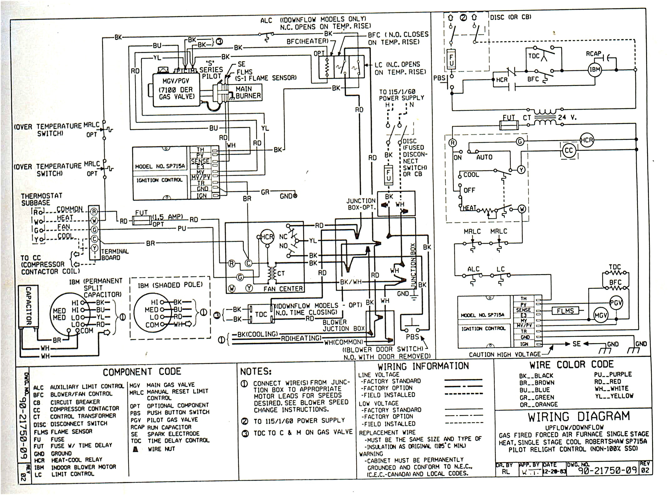 hight resolution of vermeer wiring diagram auto electrical wiring diagram icm7216c28pindip controlcircuit circuit diagram seekiccom