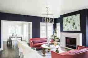 53 Best Living Room Ideas Stylish Living Room Decorating
