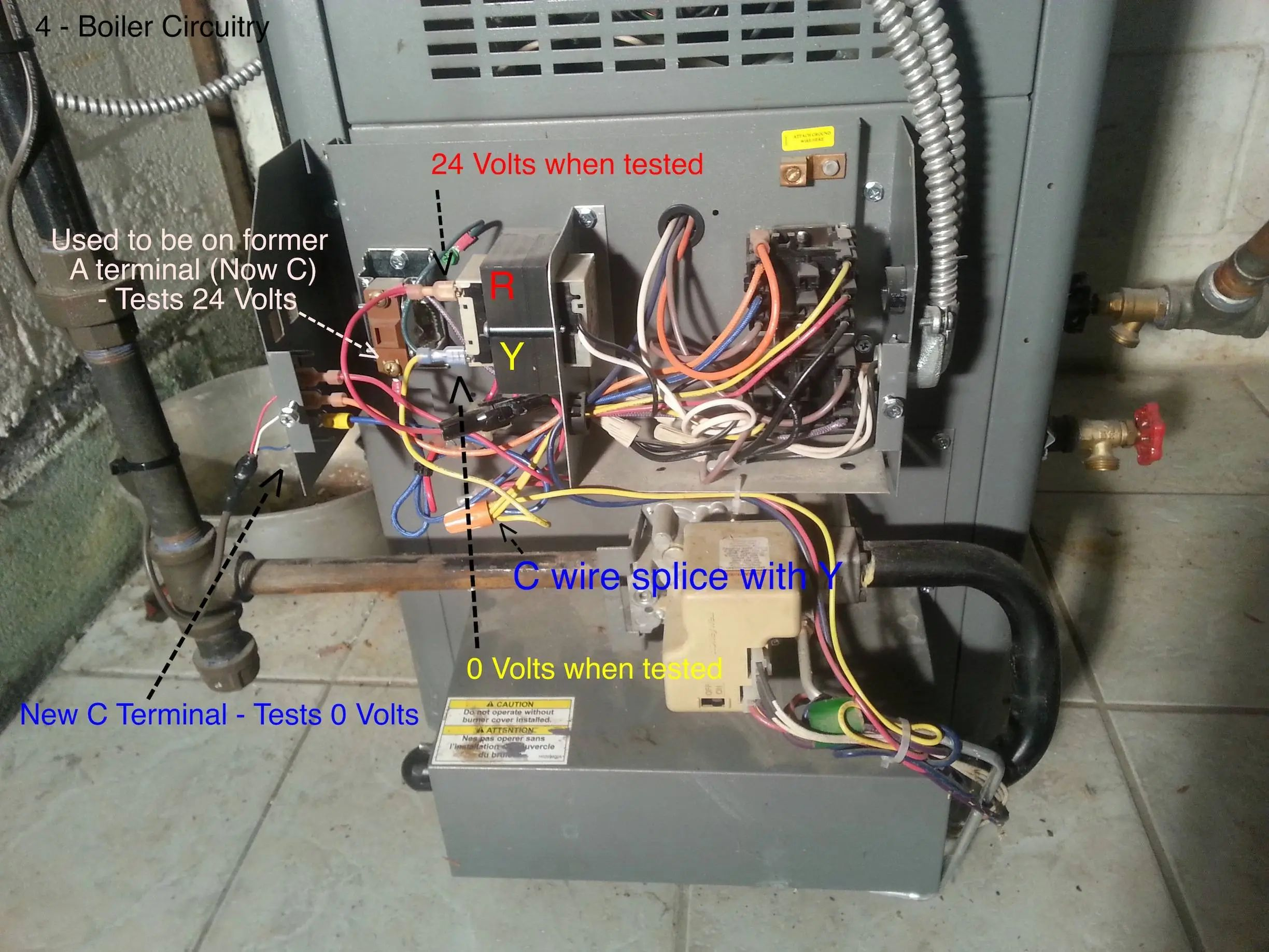 hight resolution of open fuse box on 2014 chevy cruze 33 wiring diagram images