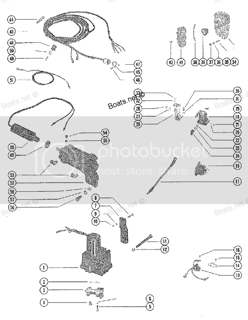 hight resolution of for diagram motor tarp wiring 1gm54 wiring diagram truckstar