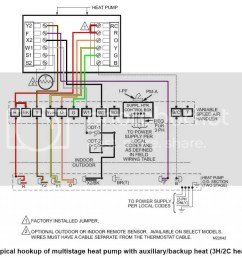 wiring diagram for outdoor thermostat 37 wiring diagram nest thermostat wiring diagram goodman outdoor thermostat wiring diagram [ 1024 x 824 Pixel ]