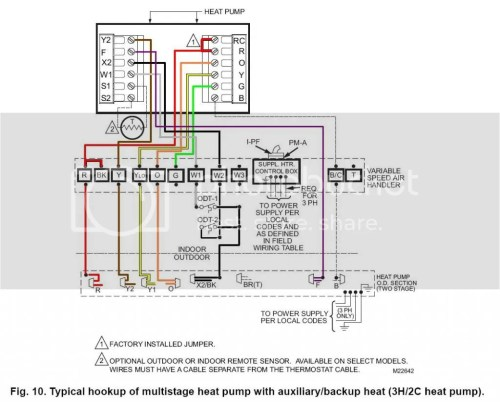small resolution of wiring diagram for outdoor thermostat 37 wiring diagram nest thermostat wiring diagram goodman outdoor thermostat wiring diagram