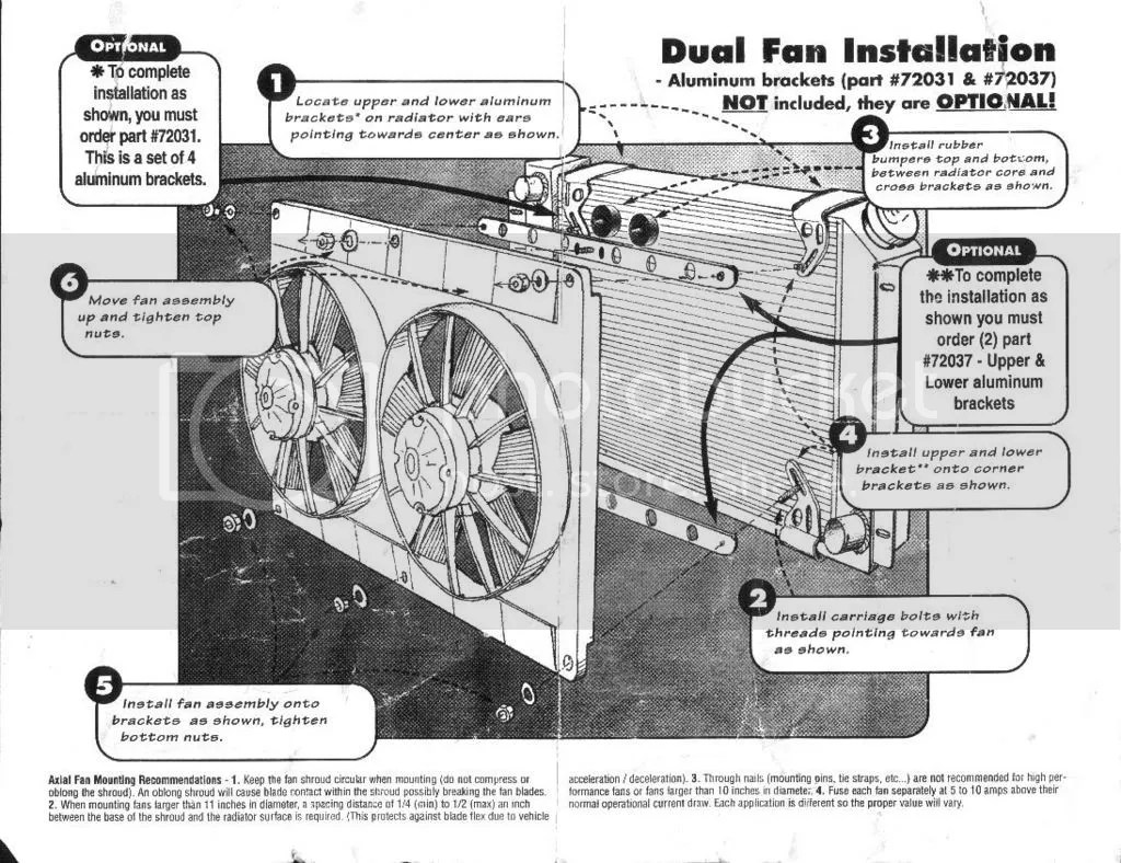hight resolution of spal fans wiring diagram 1968 basic electronics wiring diagram 106 wiring diagram spal fans
