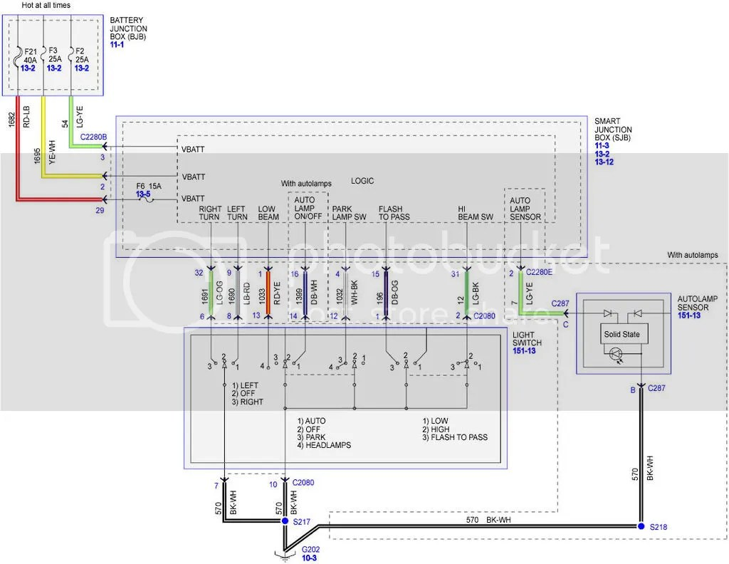 medium resolution of 2004 glastron gx wiring diagram wiring diagram g11 seaswirl wiring diagram glastron 2007 wiring diagram