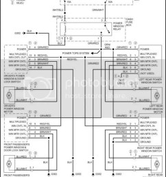 related with 1999 isuzu rodeo wiring diagram [ 792 x 1024 Pixel ]