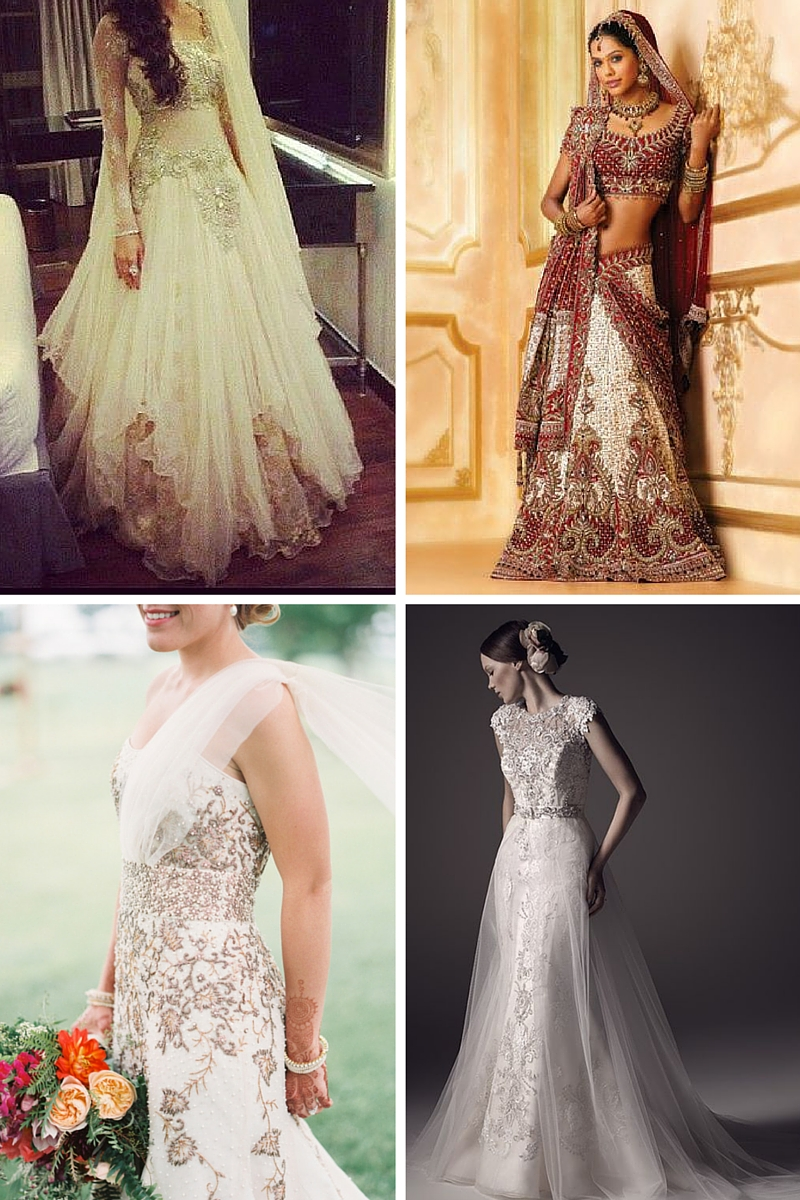 Fusion Weddings  Everything you need to know and more