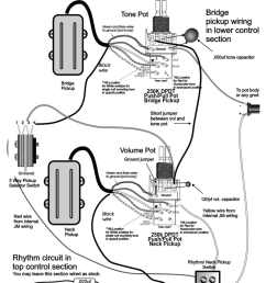 related with soapbar pickup wiring diagram [ 1076 x 1581 Pixel ]