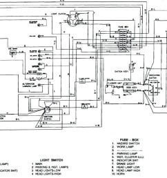 wiring diagram bolens 1220 wiring diagram third level bolens 800 wiring diagram wiring diagram bolens 1220 [ 1366 x 827 Pixel ]