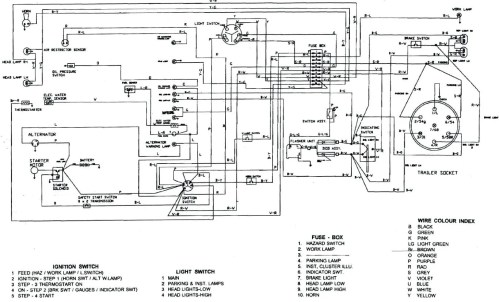 small resolution of wiring diagram bolens 1220 wiring diagram third level bolens 800 wiring diagram wiring diagram bolens 1220