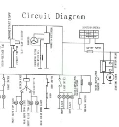 110cc mini chopper wiring diagram [ 2016 x 1395 Pixel ]