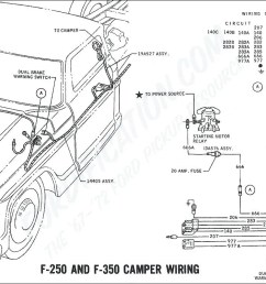 iseki bolens g274 wiring diagram wiring diagram libraries garden tractor ignition switch diagram iseki bolens g274 wiring diagram [ 1429 x 750 Pixel ]