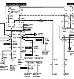 2001 ford f 250 wiring diagram wiring diagram database 2001 ford f 250 mirror wiring diagram [ 1472 x 1088 Pixel ]