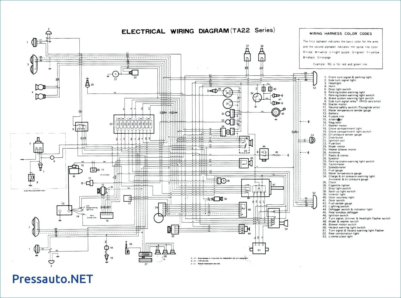 small resolution of d140 wiring diagram electrical wiring diagram