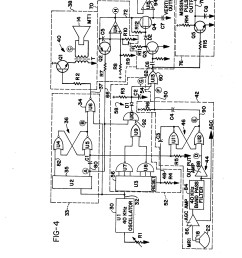 Hydraulic Circuit Diagram - circuit diagram symbols pdf wiring ... on