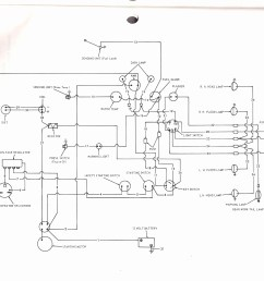 naa wiring diagram wiring diagram 800 ford tractor naa wiring diagram [ 3229 x 2479 Pixel ]