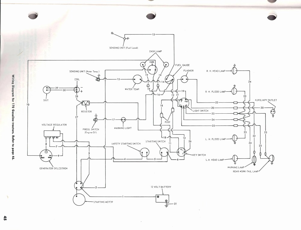 medium resolution of 1956 ford tractor wiring wiring diagram ford 8n tractor moreover ford 8n tractor work light wiring also ford